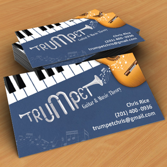 Top-Rated-Design-Firms-For-Business-Cards