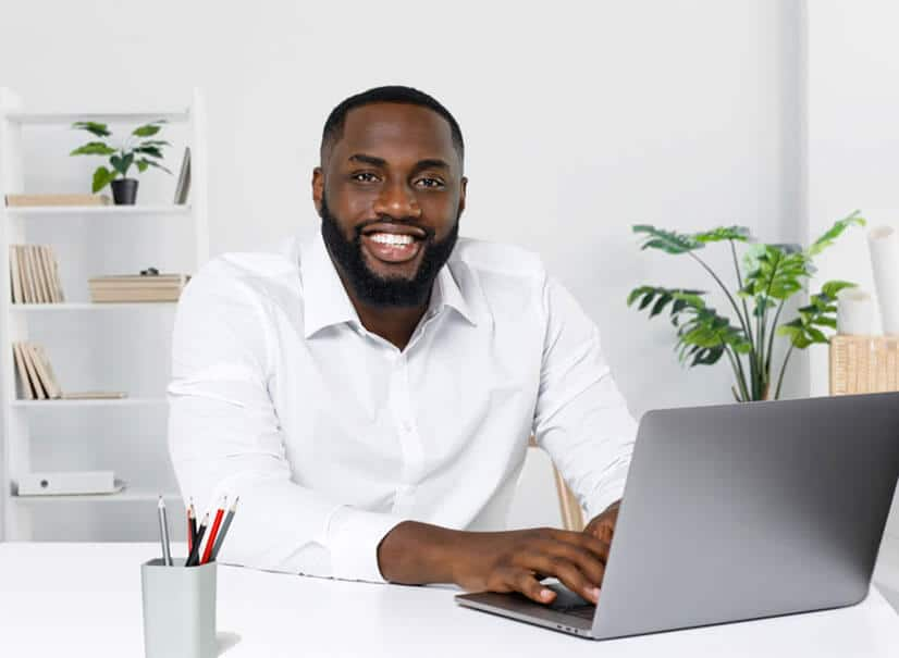 Best-Remote-Computer-Training-Company