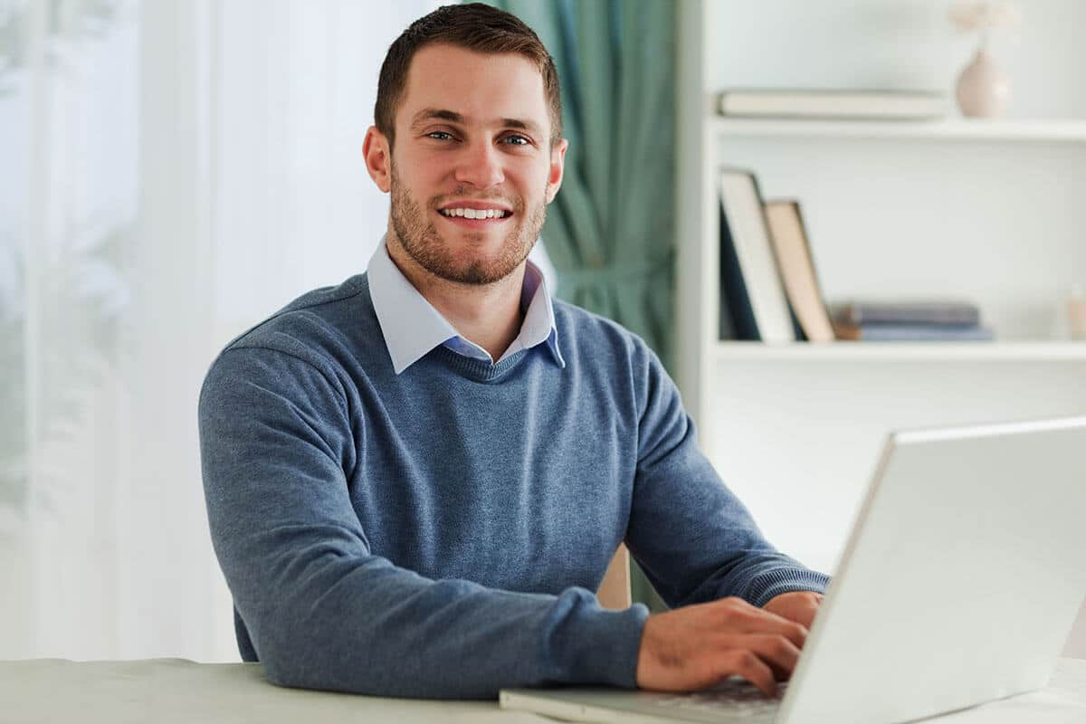 Remote-Support-Computer-Training
