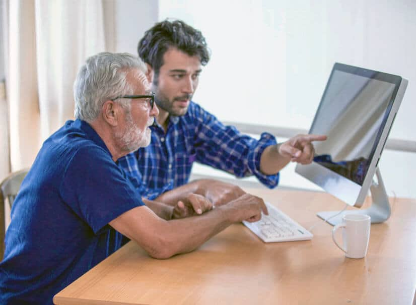 In-Home-Computer-Classes-For-Seniors
