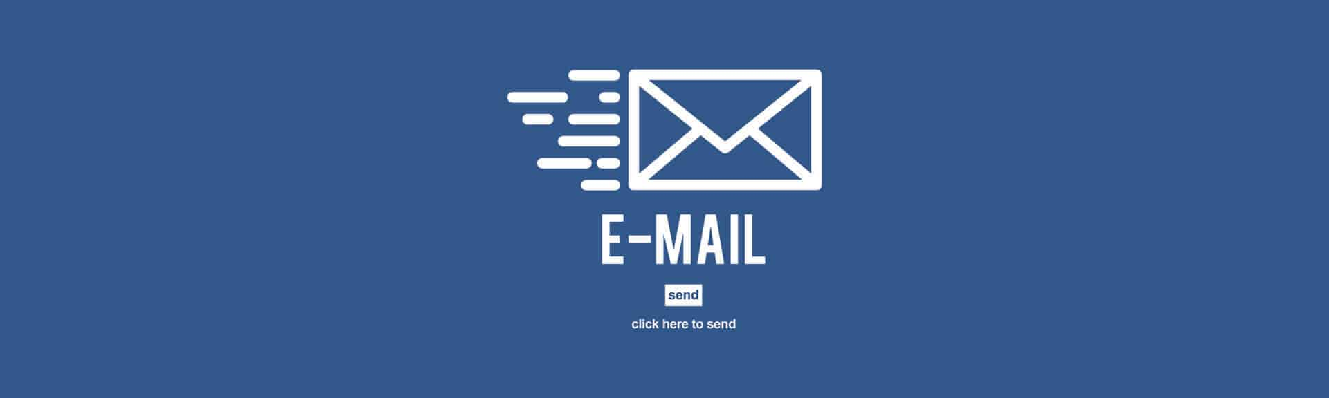 Which-Email-Should-I-Use